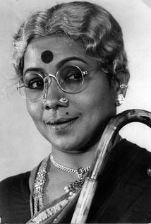Watch Aachi Manorama Movies Online