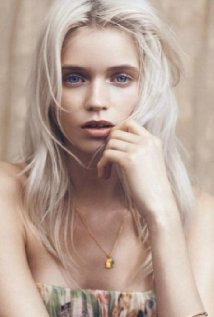 Watch Abbey Lee Movies Online