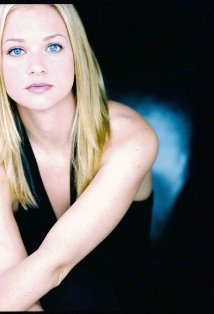 Watch A.J. Cook Movies Online