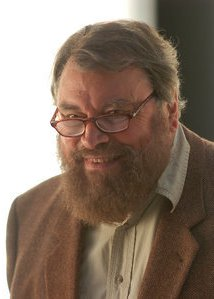 Watch Brian Blessed Movies Online