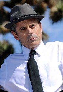 Watch C. Thomas Howell Movies Online