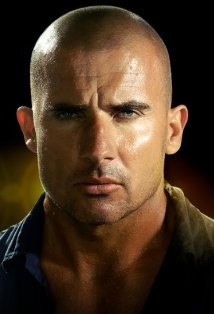 Watch Dominic Purcell Movies Online