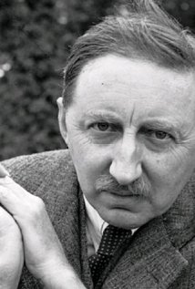 Watch E.M. Forster Movies Online
