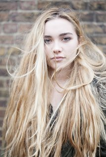 Watch Florence Pugh Movies Online