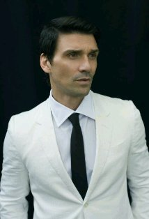 Watch Frank Grillo Movies Online