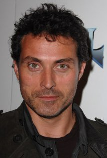 Watch Rufus Sewell Movies Online