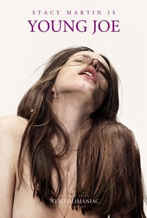 Watch Stacy Martin Movies Online