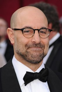 Watch Stanley Tucci Movies Online