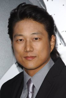 Watch Sung Kang Movies Online