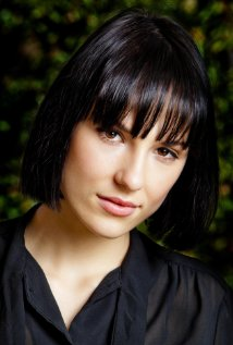 Watch Adele Perovic Movies Online