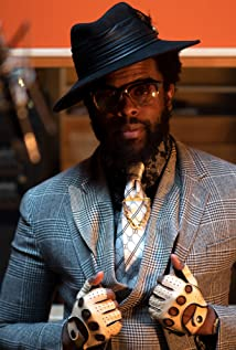 Watch Adrian Younge Movies Online