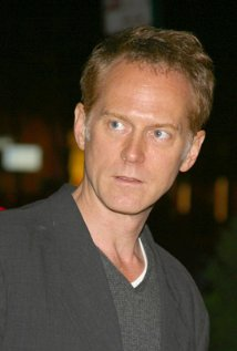 Watch Alan Taylor Movies Online