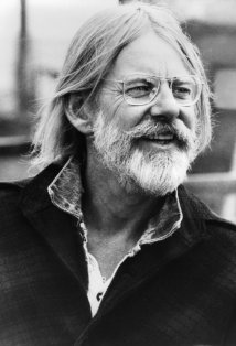 Watch Hal Ashby Movies Online