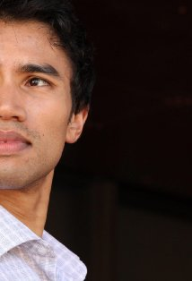 Watch Ian Chinsee Movies Online
