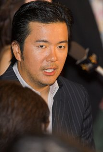 Watch Justin Lin Movies Online