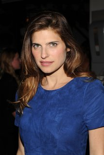Watch Lake Bell Movies Online