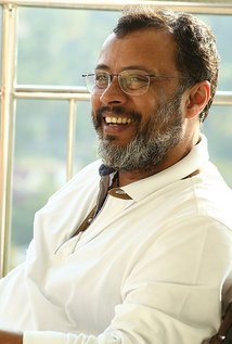 Watch Lal Jose Movies Online