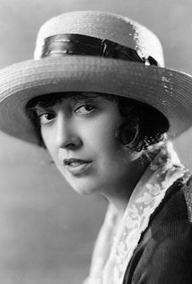 Watch Mabel Normand Movies Online