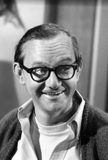Watch Wally Cox Movies Online