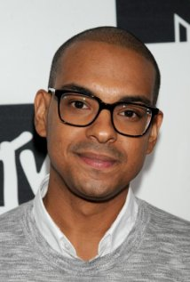 Watch Yassir Lester Movies Online