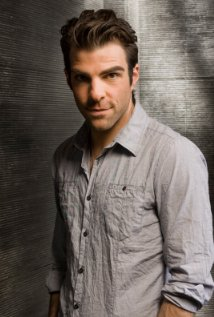 Watch Zachary Quinto Movies Online