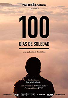 Watch 100 Days of Loneliness Online