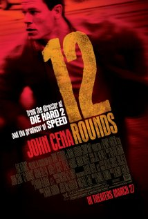 Watch 12 Rounds Online