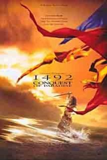 Watch 1492: Conquest of Paradise Online