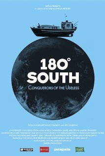 Watch 180° South Online