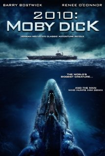 Watch 2010: Moby Dick Online