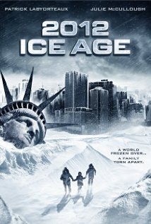 Watch 2012: Ice Age Online