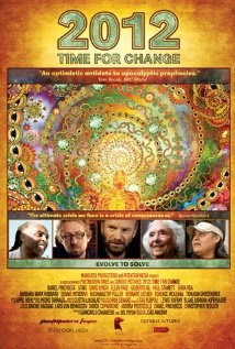 Watch 2012: Time for Change Online