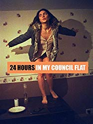 Watch 24 Hours in My Council Flat Online