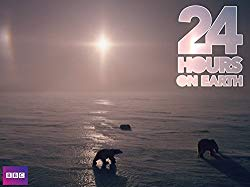 Watch 24 Hours on Earth Online