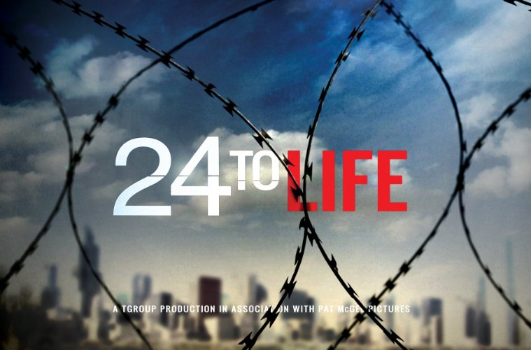 Watch 24 to Life Online