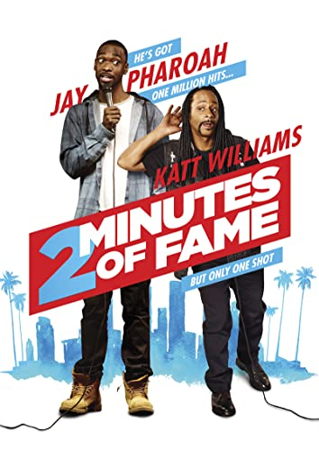 Watch 2 Minutes of Fame Online