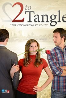 Watch 2 to Tangle Online