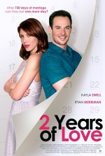 Watch 2 Years of Love Online