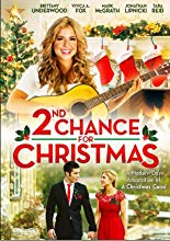 Watch 2nd Chance for Christmas Online