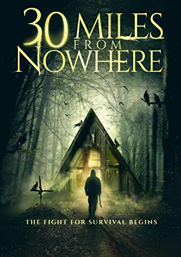 Watch 30 Miles from Nowhere Online