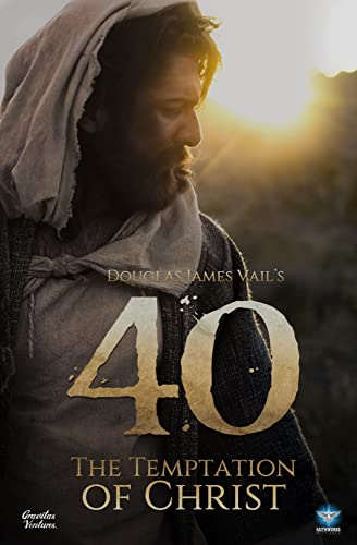 Watch 40: The Temptation of Christ Online