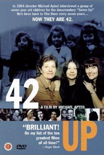 Watch 42: Forty Two Up Online