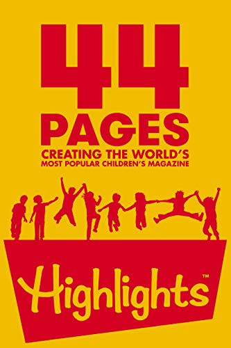 Watch 44 Pages Online