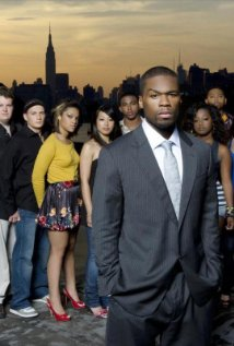 Watch 50 Cent: The Money and the Power Online