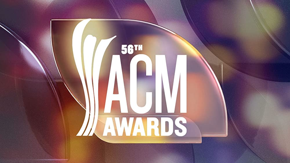 Watch 56th Annual Academy of Country Music Awards Online