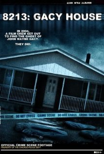 Watch 8213: Gacy House Online