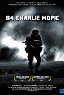 Watch 84C MoPic Online