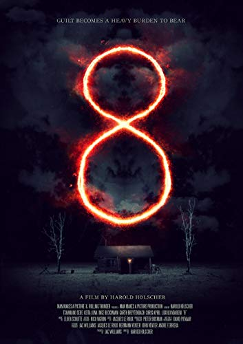 Watch 8: A South African Horror Story Online