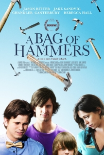 Watch A Bag of Hammers Online