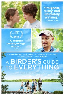 Watch A Birder's Guide to Everything Online